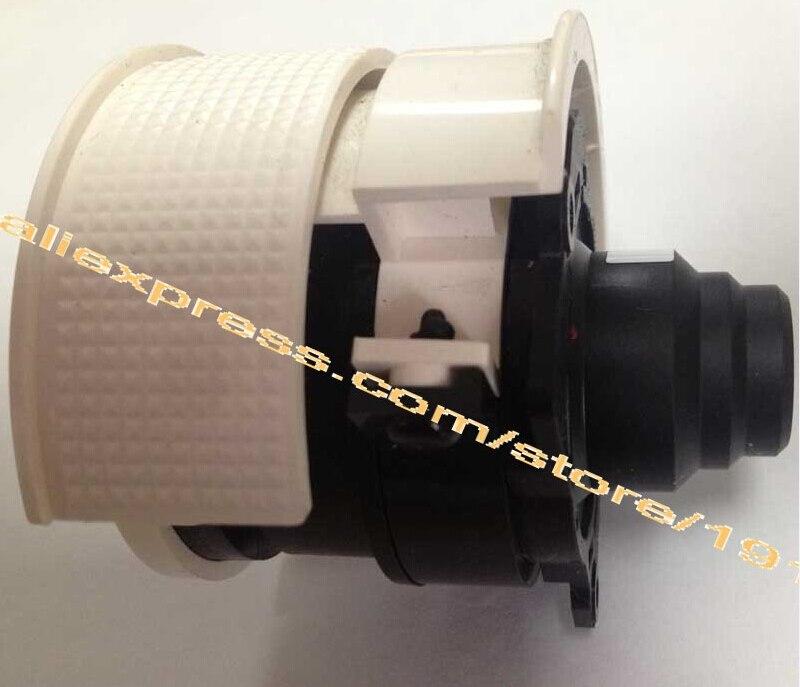 عدسة جهاز عرض لـ Optoma EX532 ، عدسة بصرية أصلية