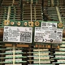 633 ANHMW 450 m adapter wifi bezprzewodowa sieć lan Card Intel Centrino ultimate-n 6300 572511-001 HP EliteBook 8440 P 2540 P Notebook PC Lenovo