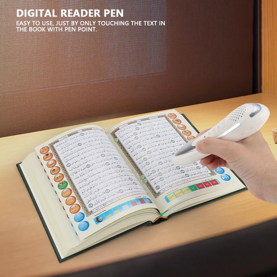 Download free quran mp3 songs M9 Quran read New coran/Koran/quraan color coded Tafsir Hadith about the Quran and Sunnah