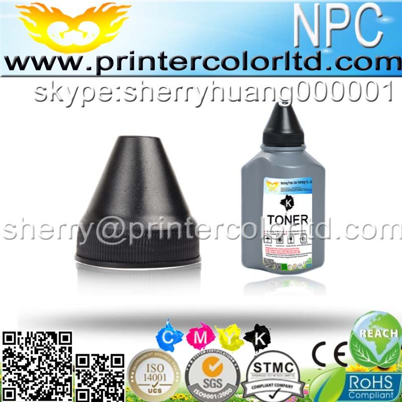 Compatible for Lexmark E260/E360/E460 toner powder