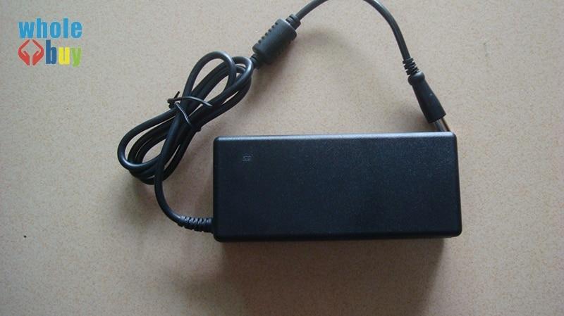 Reemplazo de 7.4X5.0mm portátil AC Cargador/adaptador de corriente 19V 4.74A 90W para Compaq portátil para HP DV6 DV7 N113 20 unids/lote