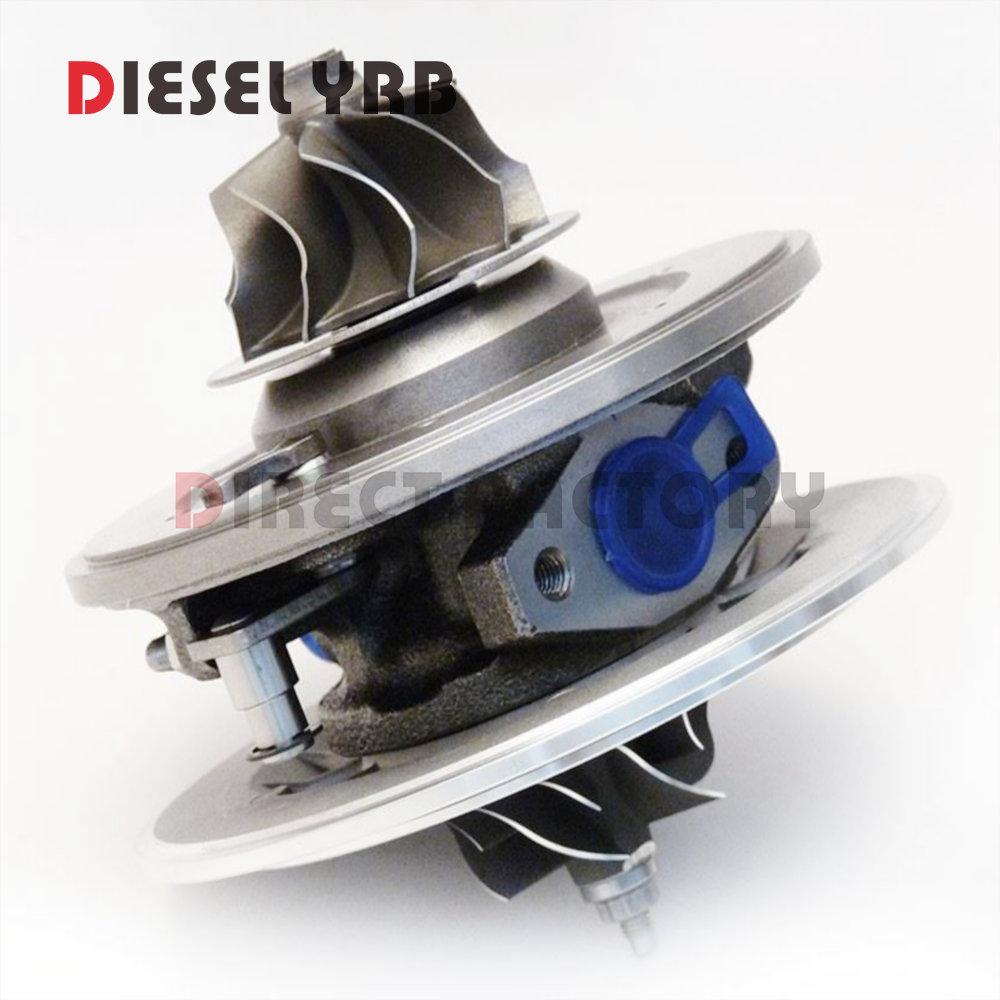GT2052V Garrett turbolader 454135 cartucho chra 454135-5009 S 454135-5006 S para AUDI A4 A6 A8 skoda superb vw passat B5 2.5 TDI