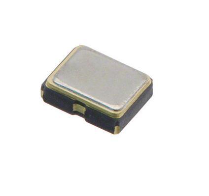 [VK] ECS-2033-120-BN OSC 12.000MHZ 2.50x2.00