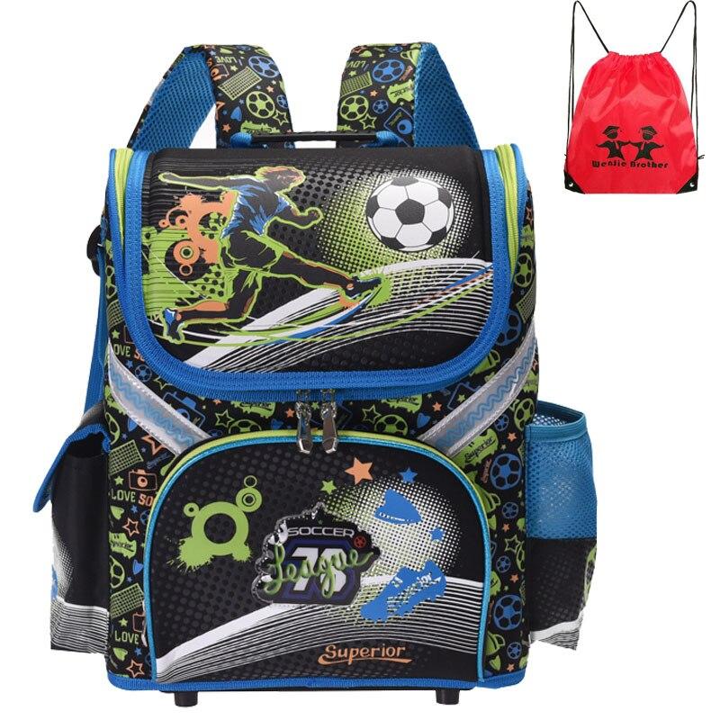 Горячая Распродажа, качественные школьные ранцы для детей, детские школьные ранцы, рюкзак, детский рюкзак, ранец, рюкзак для мальчиков