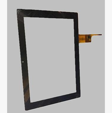 Witblue Новый сенсорный экран для 10,1 дюйма, планшет с цифровым преобразователем, стекло, датчик, замена, бесплатная доставка
