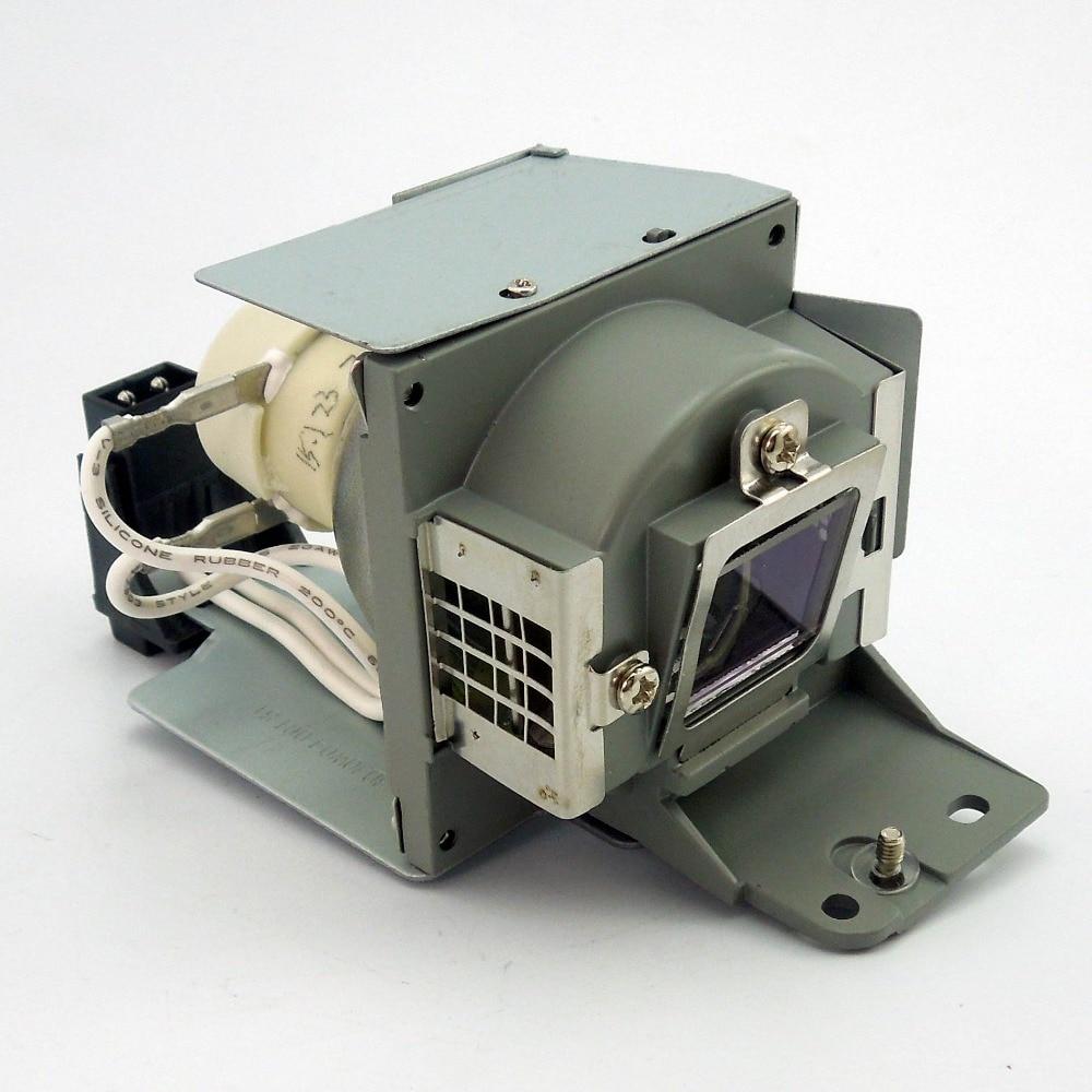 Original Projector Lamp 5J.J4105.001 for BENQ MS612ST