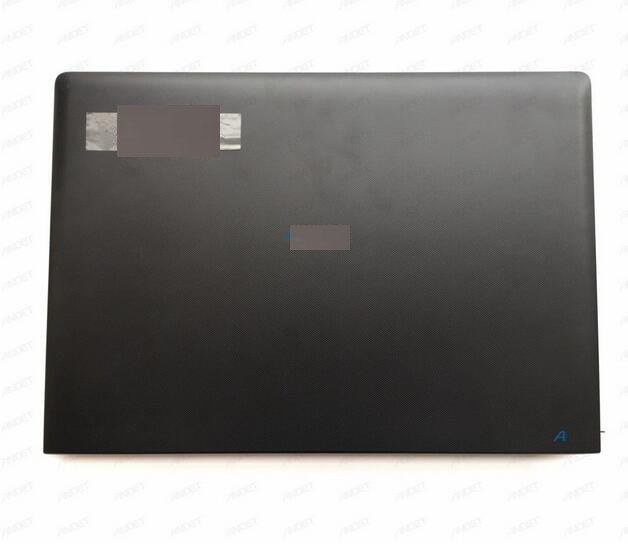1 lote/5 uds. Original para Lenovo G40-45 G40-70 LCD cubierta trasera de la pantalla tapa trasera cubierta superior AP0TG000660