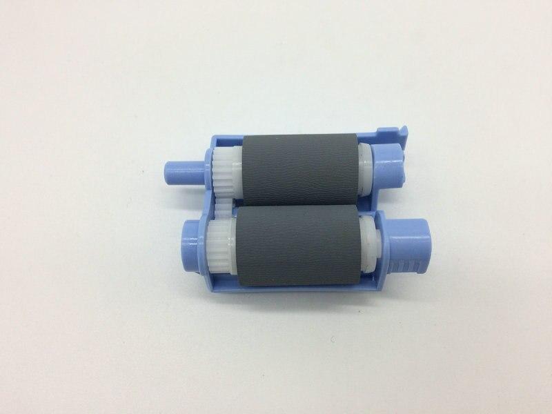 Recoger rodillo para HP M402 M403 M402 M403 M426 M427 RM2-5452-000