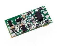 635nm 650nm 808nm 980nm TTL Laser Diode commande de la carte pilote 5V alimentation 50-300mA