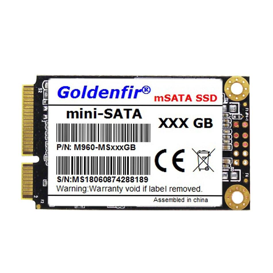Oem contínuo do disco da movimentação do estado de ssd de msata sata3 iii sata ii 8 gb 16 gb 32 gb 64 gb 60 gb 128 gb 256 gb hd ssd