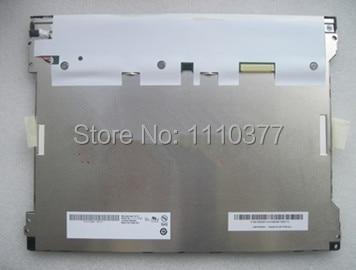 NoEnName_Null AUO 12,1 pulgadas TFT LCD de pantalla G121XN01 V0 XGA 1024 (RGB) * 768 (2)