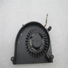 Nouveau ventilateur de refroidissement de processeur pour ordinateur portable Pour ASUS K40 K40AB K40AF K40IN K50 K50C K50AB X8 X8A K40I K401 K401E K401N K401P KDB0705HB 9K57