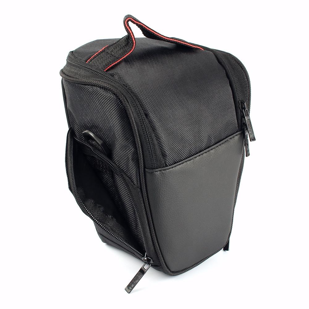 DSLR камера сумка чехол для Canon EOS 750D 700D 600D 550D 500D SX60 SX50 100D 1300D 1200D 1100D 70D 77D 7D 760D 80D 6D 60D 50D 800D