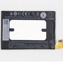 10 pçs/lote 2300mah bn07100 substituição li-polímero bateria para htc um m7 801e 801s 801n 801v 801u 802d 802w 802t htl22 um j