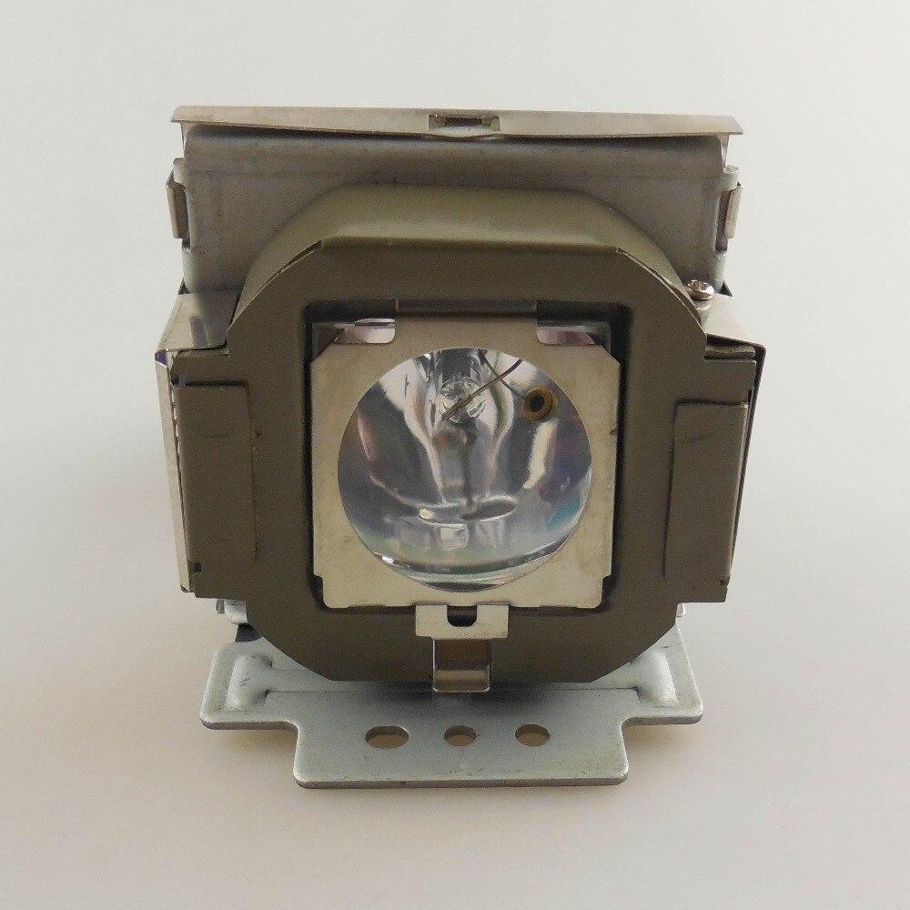 Замена лампы проектора 5J.J2A01.001 Для BENQ SP831