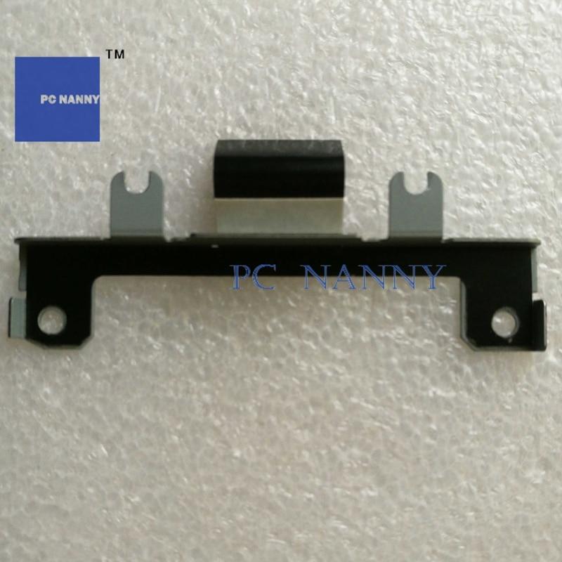 PC NANNY NEW HARD DRIVE DISK BRACKET for MSI GT70 1761 1762 16F1 16F2 GT60/F740/F640 HDD bracket Caddy