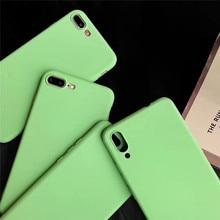 Etui téléphone huawei Nova 4 3 3i 3e 2i Honor 8 8X10 Lite Mate 10 20 Pro Lite P Smart Soft Capa