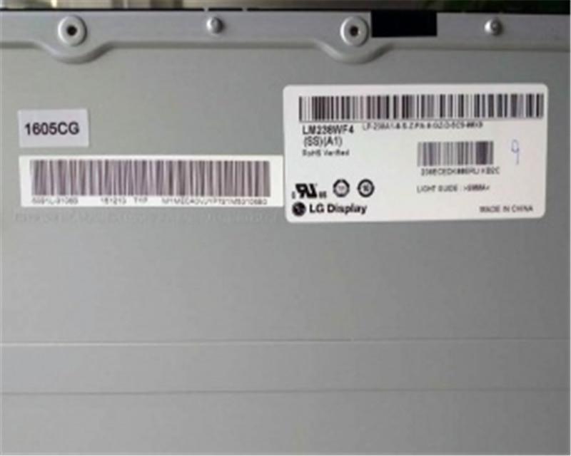 LM238WF4 SSD1 Original IPS pantalla LCD monitor panel LM238WF4-SSD1
