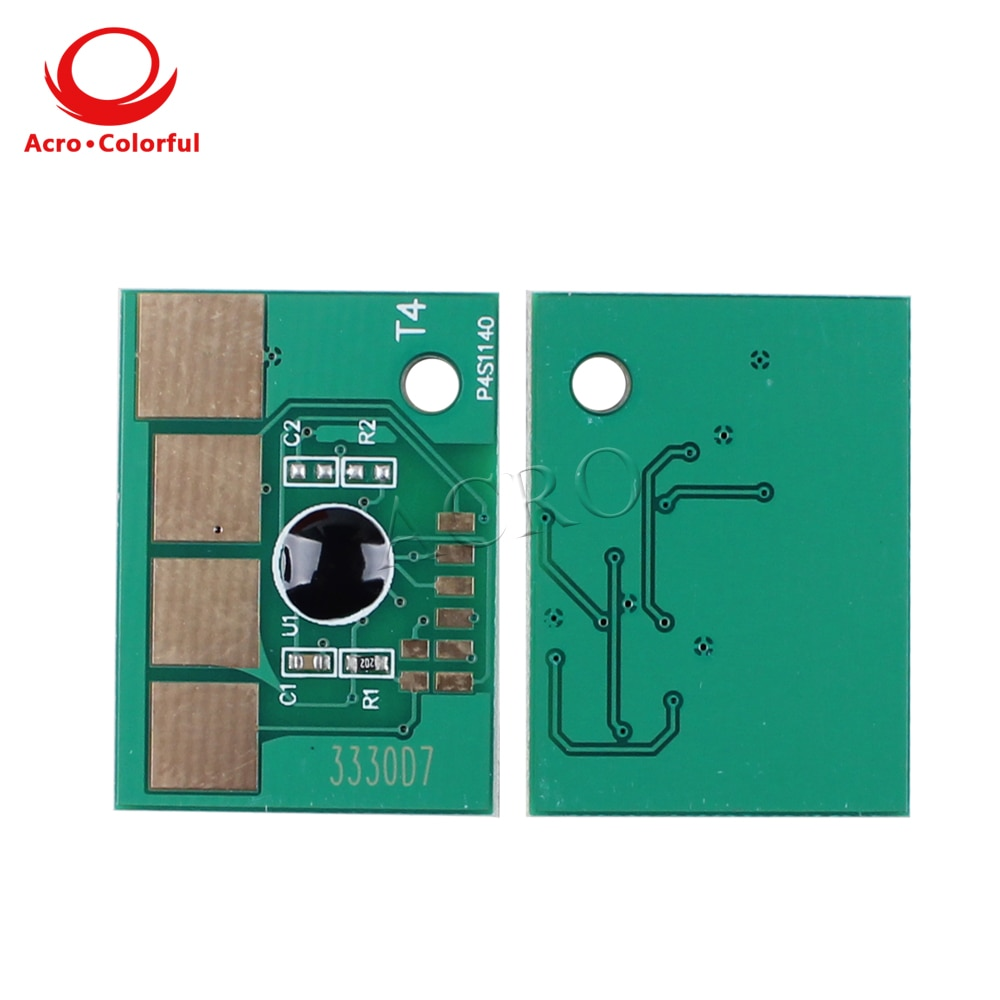 14K 330-8985 330-8987 Compatible Toner Chip for Dell 3333dn 3335dn MFP US Laser printer cartridge refill
