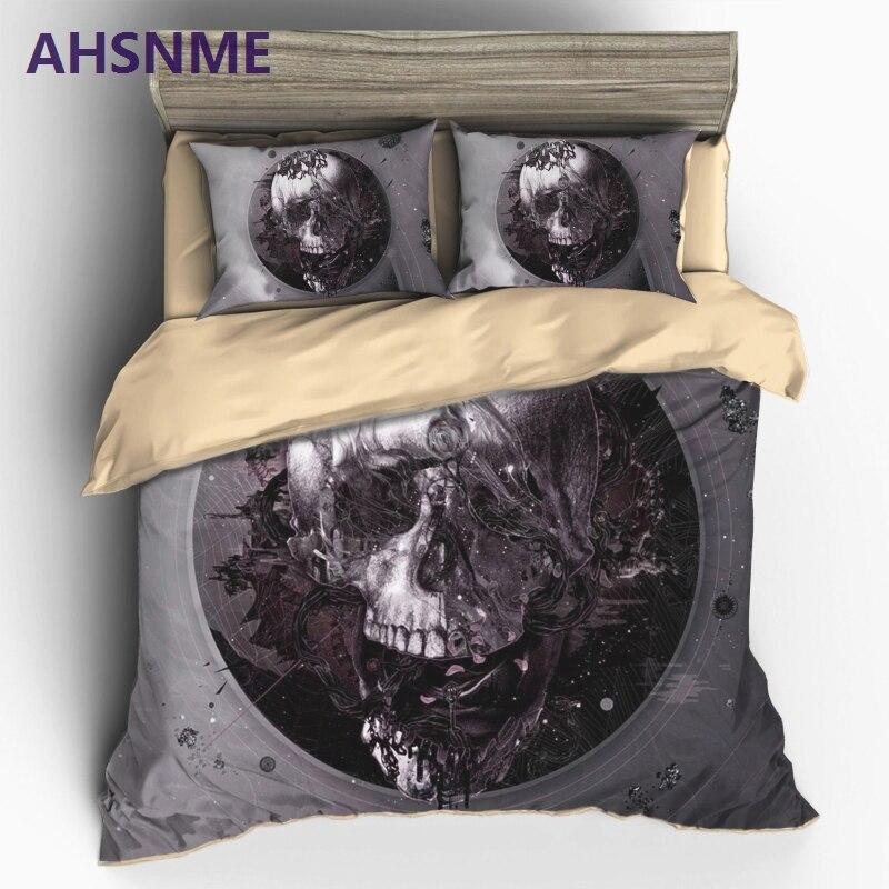 Ahsnme alienígena invasão base colonial ufo cama estados unidos austrália europa rei rainha tamanho conjunto de capa alta qualidade conjuntos cama n