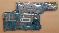 cn 031hky 031hky 31hky for dell e5540 laptop motherboard la a101p with i5 cpu 100 good qulity