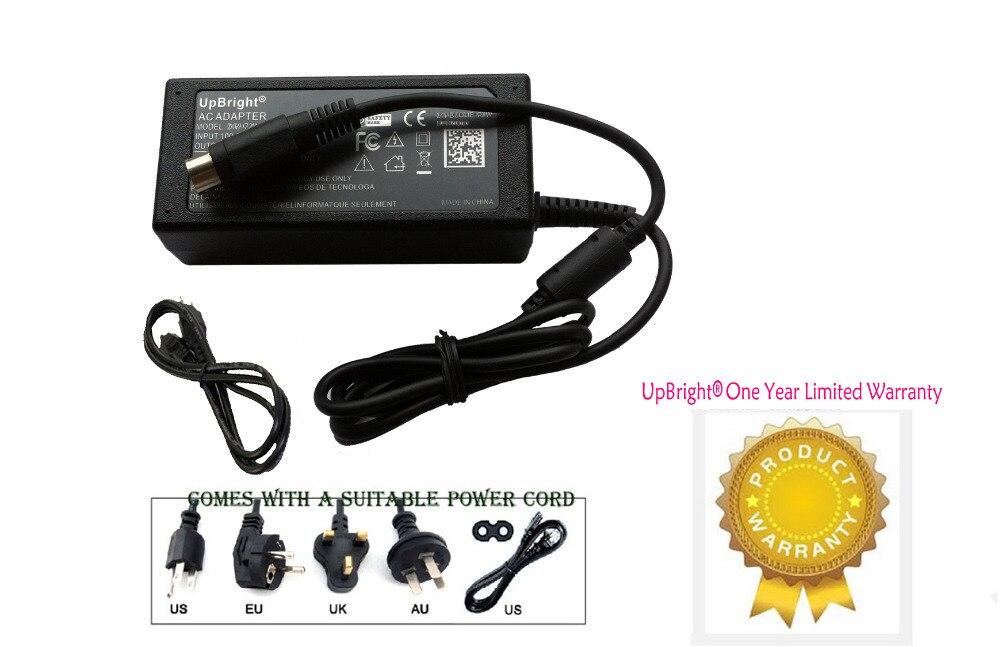 Adaptateur ca/cc pour Soundsticks Harman Kardon, 2 ou 3 PC, cordon dalimentation pour haut-parleur, chargeur PS, alimentation secteur, PSU
