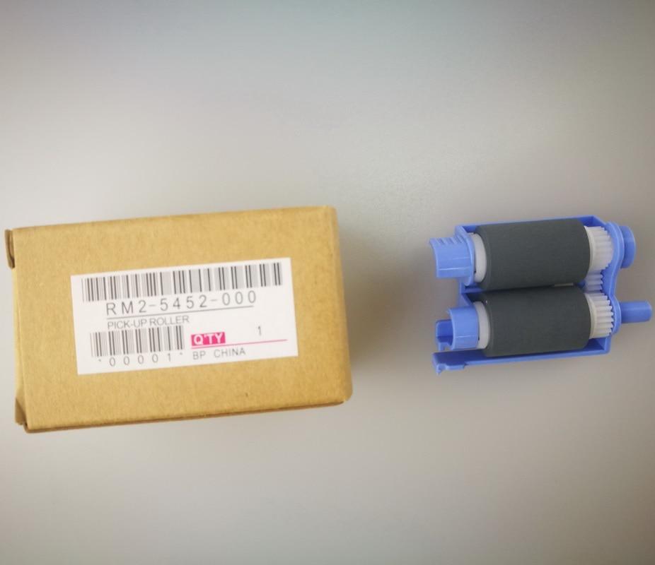 Original novo Cilindro de Recolhimento para RM2-5452-000 & HP LaserJet M402/M403/M426