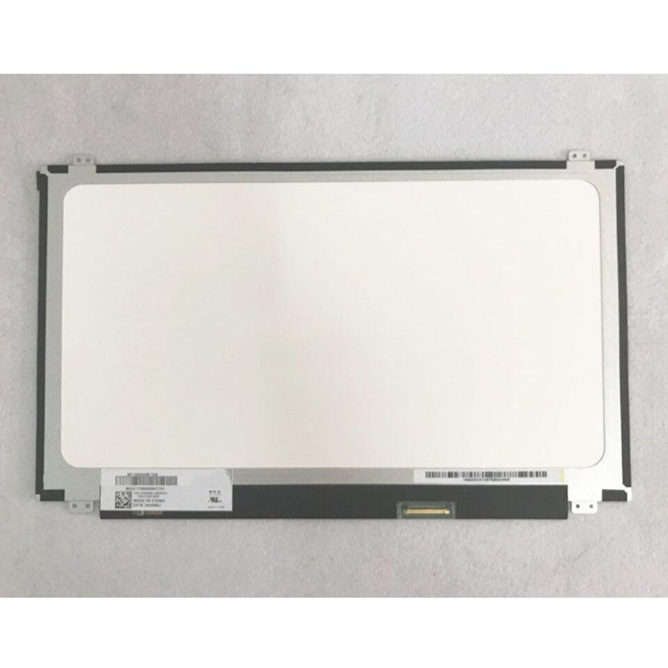 لينوفو ايديا باد 320-15IAP 151IKB شاشة LED LCD المحمول 15.6