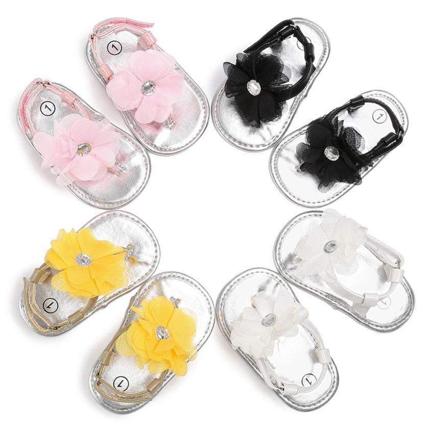 TELOTUNY, zapatos de verano para niñas, verano 2020, sandalias de moda para niñas pequeñas, zapatos para niños pequeños, sandalias para niños, uk m21