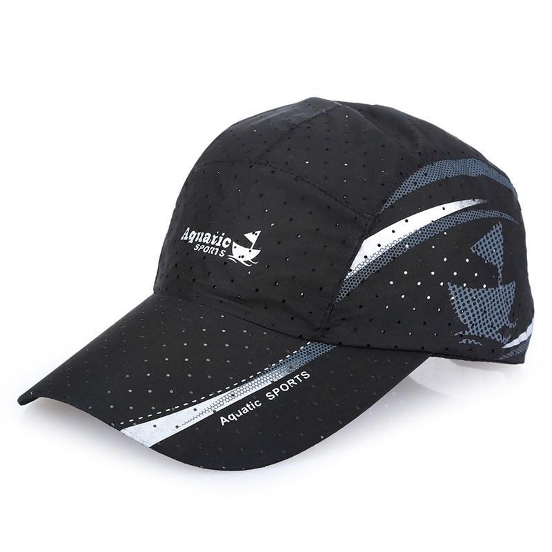 Cartoon quick dry baseball cap 55-60cm adjustable  hat  hip hop dance show hats lover leisure caps
