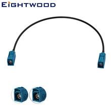 Câble dextension de véhicule 4G LTE   Câble dextension dantenne femelle à femelle 305cm 10FT pour Module Bluetooth télématique 4G LTE TEL