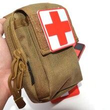 Rettungssanitäter kleidung  Online-Einkauf für geliebte rot kreuz abzeichen | Aliexpress Beweglich