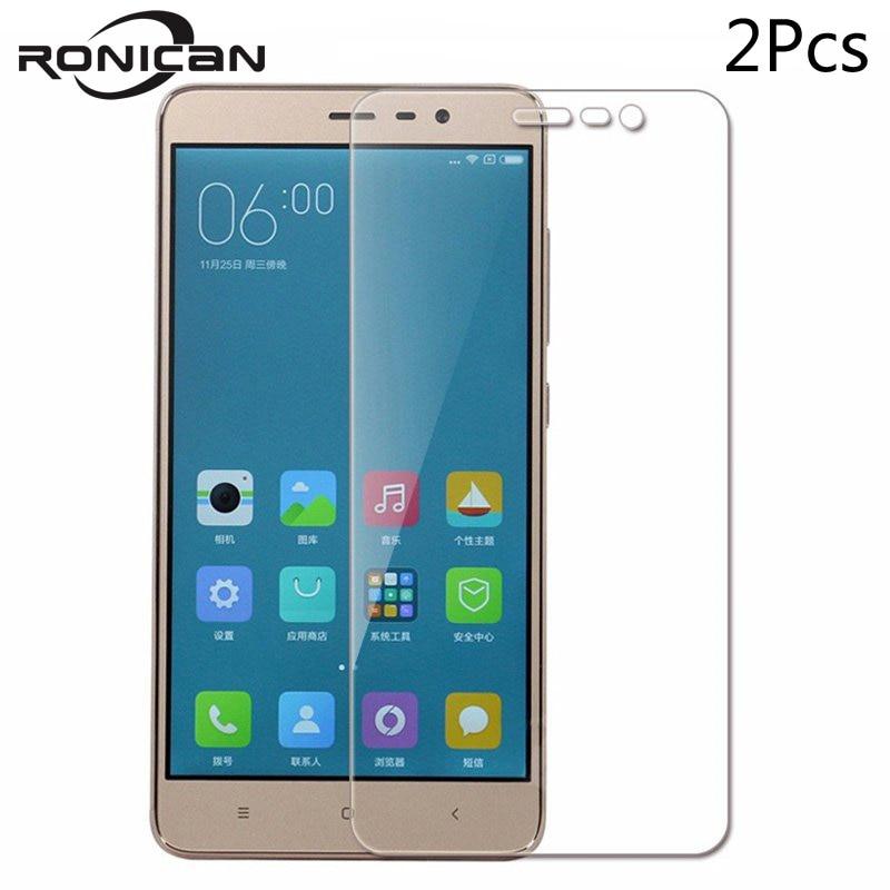 2pcs-special-edition-for-xiaomi-redmi-note-3-pro-tempered-glass-screen-protector-film-xiomi-redmi-note-3-special-version-152-mm