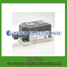 Free Shipping 1PCS MCC312-16IO1 Power Module original new Special supply Welcome to order