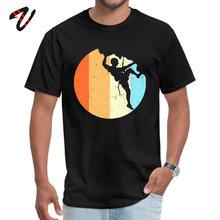 Uruguay Heren 6ix9ine Mouw Vintage Rock Klimmen Shirt T Shirts Custom Tops Shirt 2019 Populaire Zomer O-hals Kleding Shirt