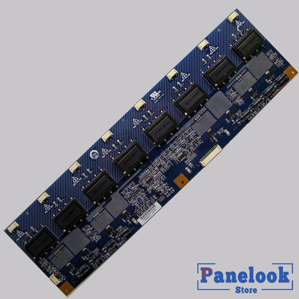 Accesorios originales usados para altavoces 4H.V1838.291/B CPT370WA02 REV01 V183-101S