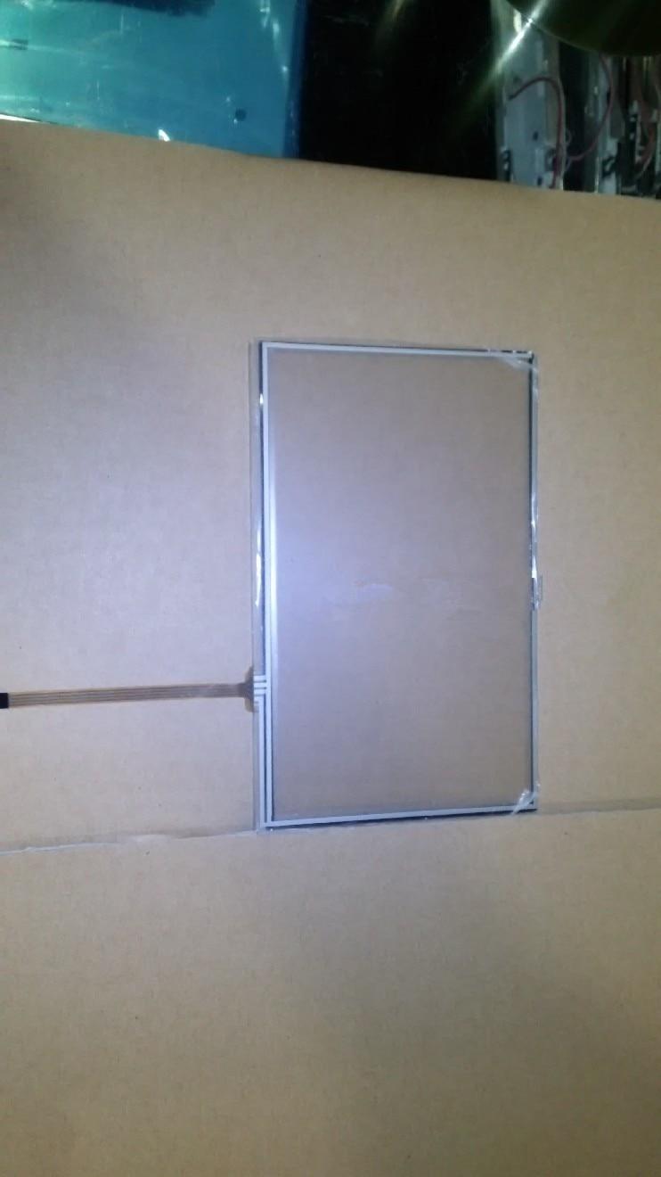 LEVI-777T (Austria decetes AUTECH-70A) Pantalla táctil máquinas de pantalla táctil de cristal equipo médico Industrial pantalla táctil