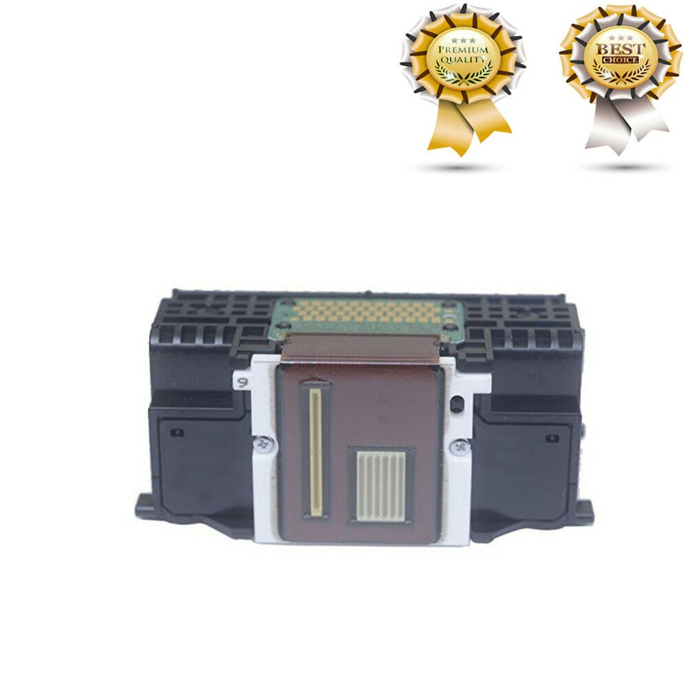 QY6-0082 cabeza de impresión para canon IP7210 ip7250 MG6400 MG5440 MG5460 IP7270 MG5422