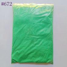Mica Powder Epoxy Resin Dye Pearl Pigment Natural Mica Mineral Handmade Soap Coloring Powder