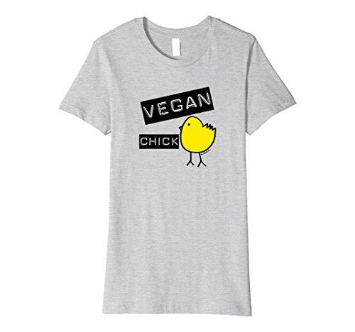 Camiseta vegana Crazy para mujer, camisetas para niñas de seda de leche, camisetas Harajuku para mujer, camiseta de manga corta con cuello redondo para mujer