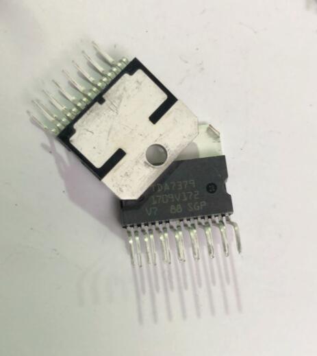 TDA7560 TDA7384 TDA7850 TDA7385 TDA7388 TDA7386 TDA7454 TDA7379 circuito TIntegrated qualidade TDA7377 TDA7265