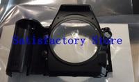 New original Repair Parts For Nikon D850 Front Cover Case Shell Unit 12B37