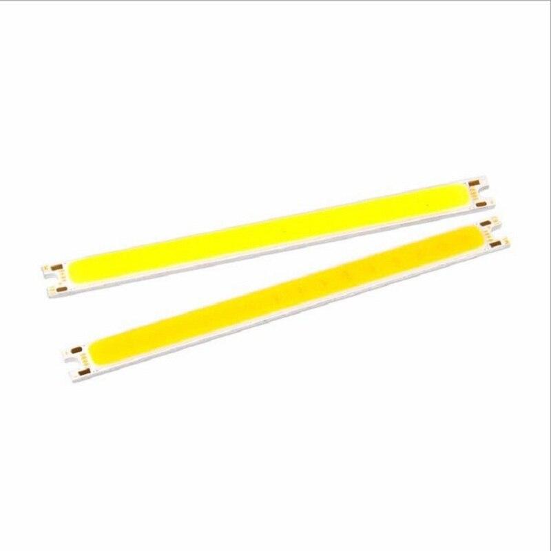 حبات مصباح سطح LED ، 12 فولت ، 5 وات ، 10 × 8 مم