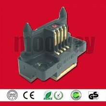 Kompatibel trommel chip für Lexmark C935-CHIP C930 X940 X945 trommeleinheit chip