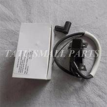 IGNITION COIL FOR WACKER WM80 BS500 BS600 BS602 BS700 BH22 BH23 BH24 BS30 BS502i BS60-2 BS702 BS650 BS45Y BS52Y  JUMMPING RAMMER