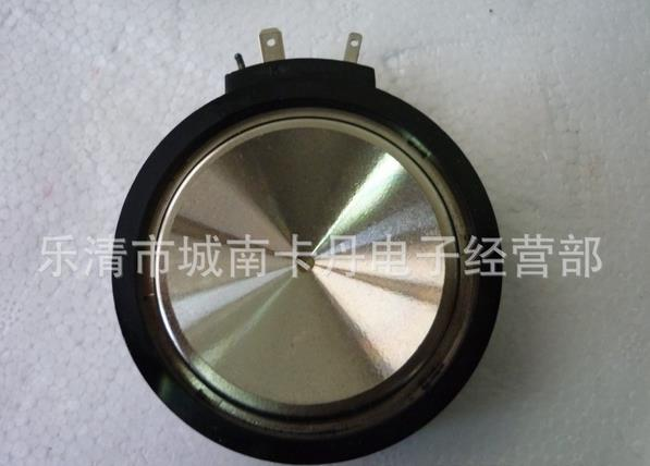 T458N24TOF      100%New and original,  90 days warranty Professional module supply, welcomed the con
