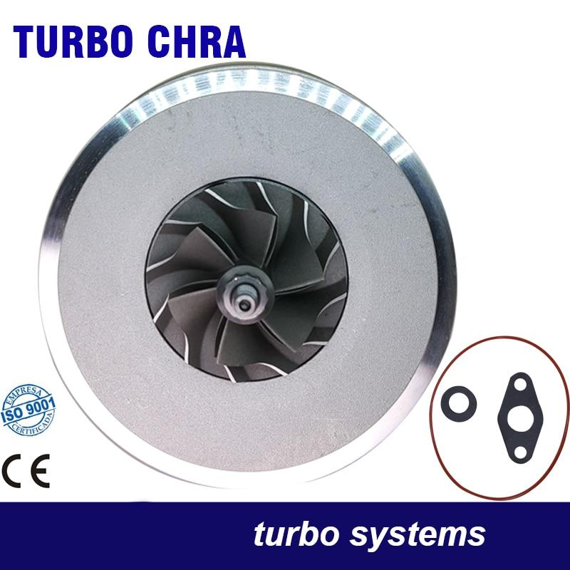 GT1544V Turbo core 028145702D 028145702DX 028145702DV patrone FÜR Seat Cordoba Lbiza II Toledo I 1,9 TDI AFN 81 Kw 1996 -1999