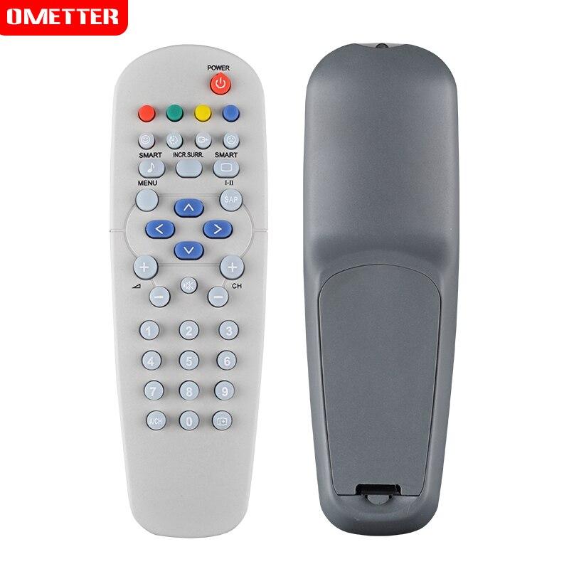 Пульт ДУ для телевизора remoto adecuado para p h i l i p s smart, ЖК-дисплей led 25PT533S 25PT533S37C 25PT533S99 25PT633R85C RC19335003/01 P forhuayu