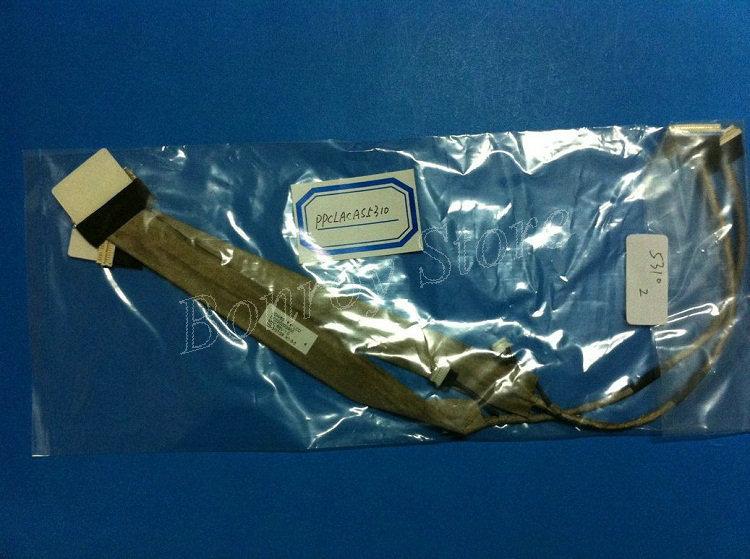 Cable Lcd para portátil Acer Aspire 5310 5315 5520 5720 P/n: (DC02000P200)