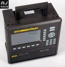 Tuo Purui (TP700-8/16/32/40/48/56/64) instrumento de medición de temperatura multicanal